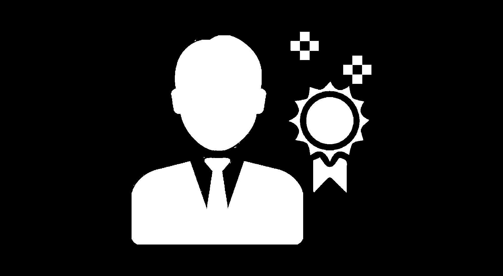 Specalist