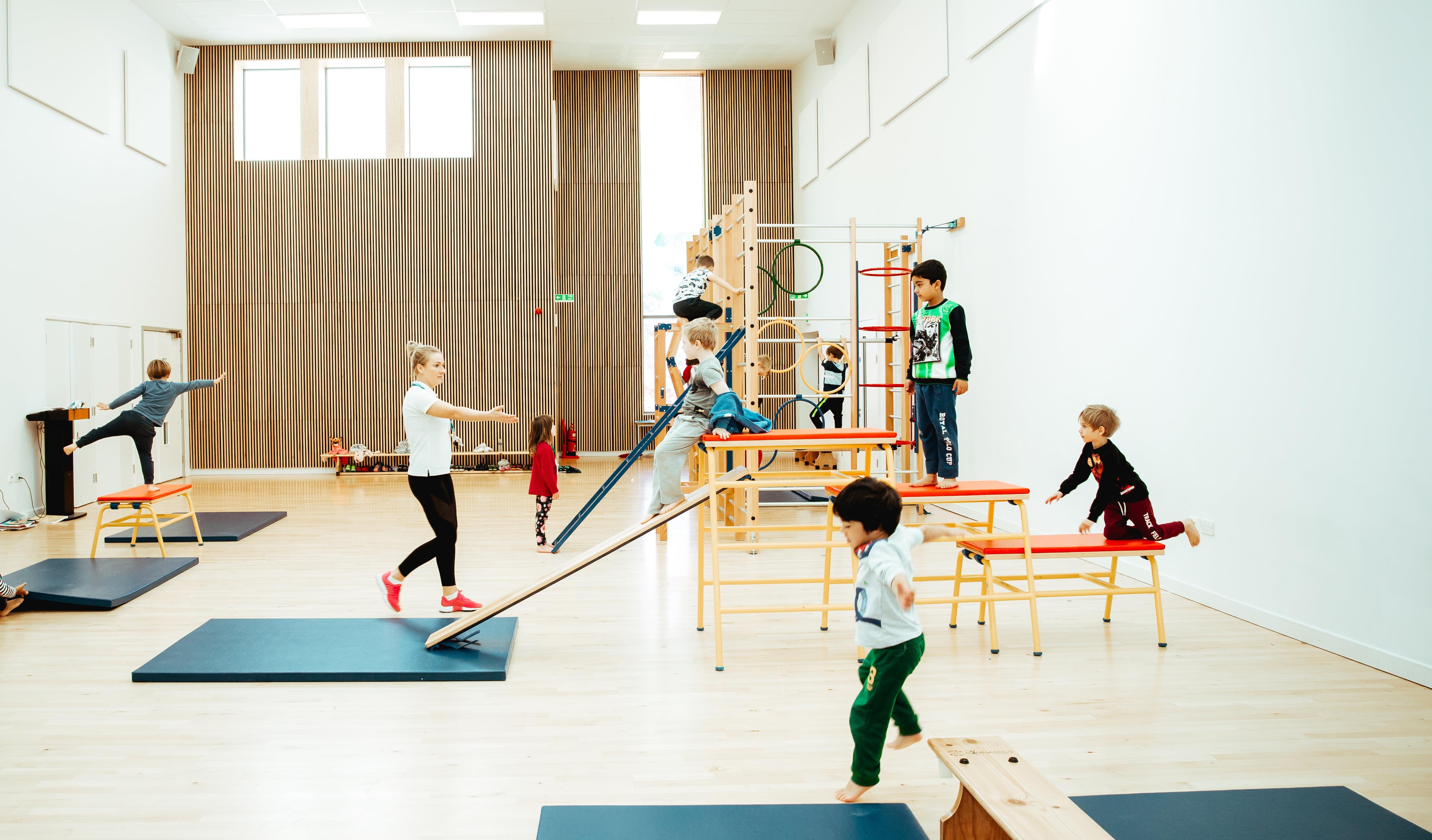 hero-gymnastics
